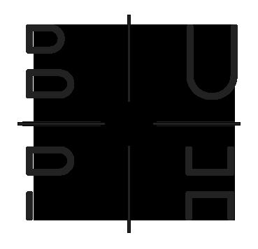 BUPH Logo